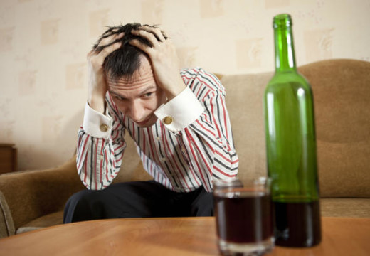 Medications That Can Help People Quit Drinking