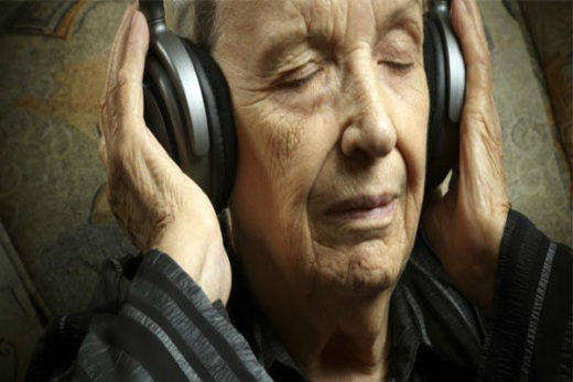 How Music Can Help your Brain?