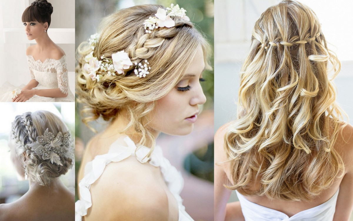 wedding-hairstyles 1