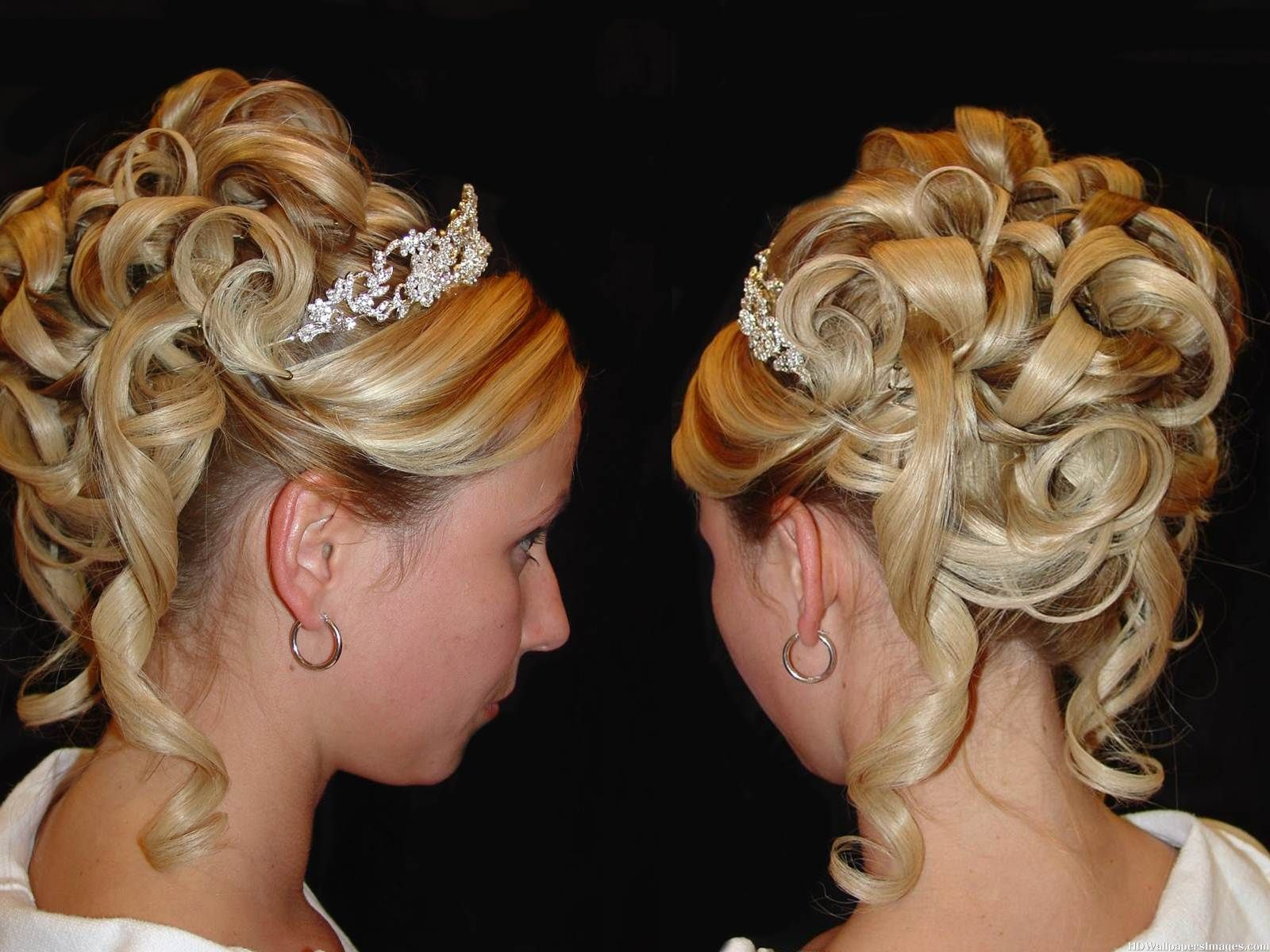 wedding-hairstyles 2