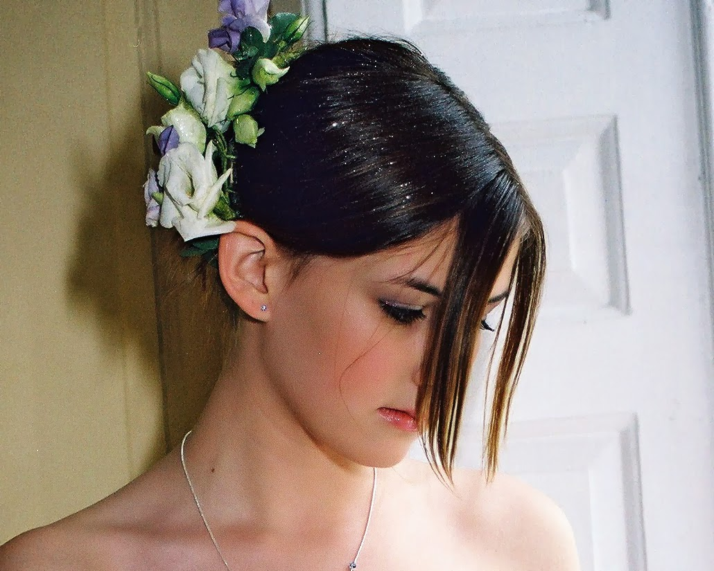 wedding-hairstyles 3