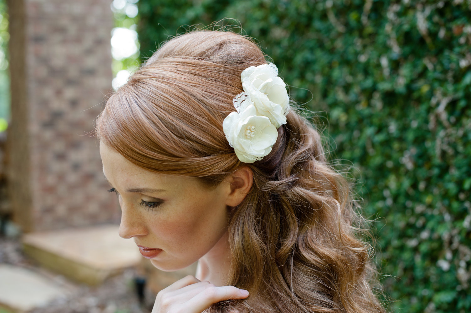 wedding-hairstyles 4