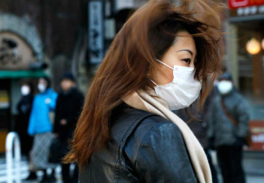 What You Need to Know About MERS Corona Virus?