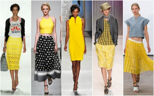 Understanding Fashion – Why Women are so Hooked