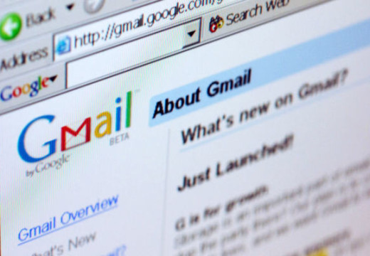 Does Google Read Your Emails?