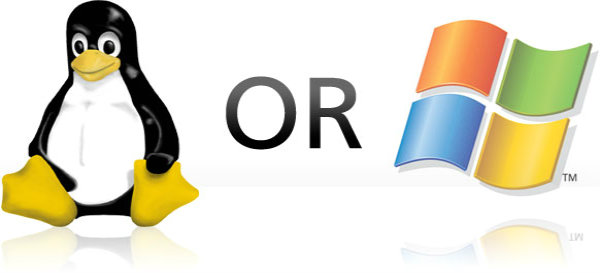 Is Linux a Viable Alternative to Windows?
